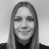 Karina Poulsdóttir Debes
