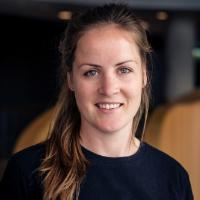 Anne-Sofie Østergaard Gadsbøll