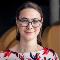 Anna Kathrine Obelitz Rode