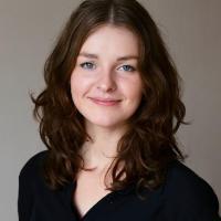 Katla Heðinsdóttir