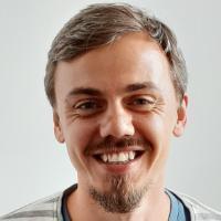 Mikkel Johansen Nørtoft
