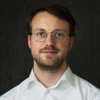 Niels Jager Nykrog