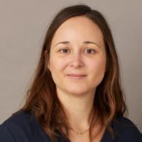 Katrine Sand Andersen