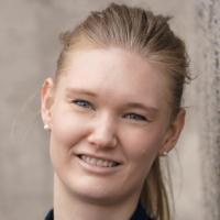 Lea Kjærsgaard