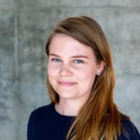 Merete Cecilie Rostgaard Evald