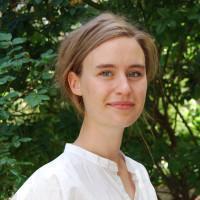 Anne Sofie Børsch