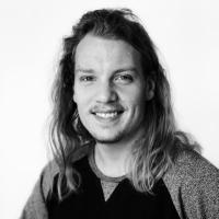 Asmus Randløv Rungby