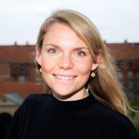 Trine Ryholm Hestbæk