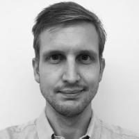 Søren Frank Jensen