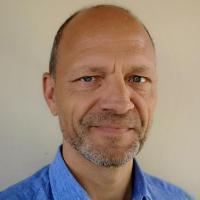 Morten Tange Kristensen