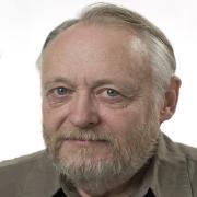 Knud Rosenlund