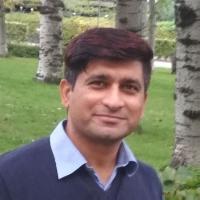 Muhammad Adil Rashid
