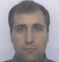 Cosmin Eugen Oancea