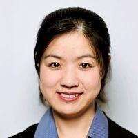 Shan Feng