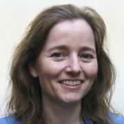 Lene Hasmark Andersen