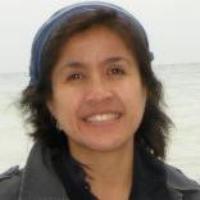 Gabriela Renee Alandia Robles
