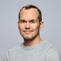 Tuomas Oskari Kilpeläinen