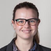 Katrine Bækby Graversen