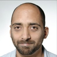 Hiren Jitendra Joshi