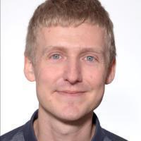 Søren Norge Andreassen
