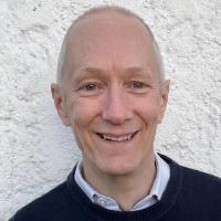 Michael Jonathan Davies