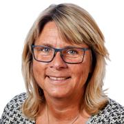 Tina Høyer
