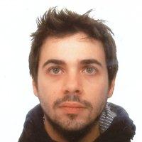 Moreno Papetti