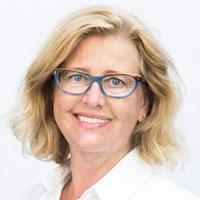 Billede af Raimondos-Møller, Eva
