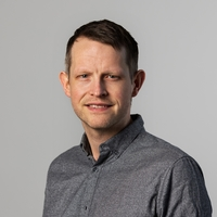 Björn Thor Arnarson