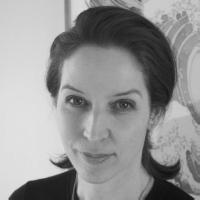 Julie Midtgaard