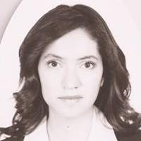Gabriela Maciel Vergara