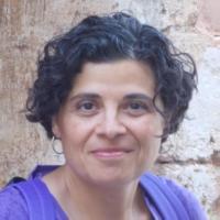 Irini Pateraki