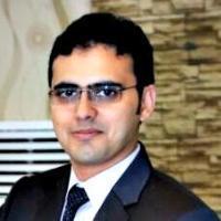 Azeem Tariq