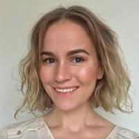 Louise Bomholt Klem
