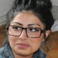 Mariam Fallah