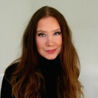 Ida Sofie Thuesen