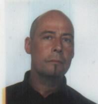Jan Aage Rasmussen