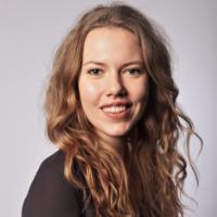 Pernille Lund