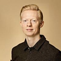 Morten Winther Vestenaa