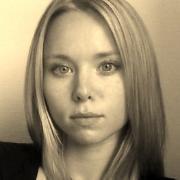 Lise Frederiksen