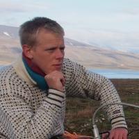 Mikkel Toft Hornum