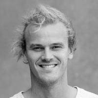 Mads Friis Frand-Madsen