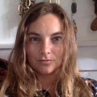 Nathalie Belling Sørensen