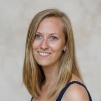 Samantha Nordholt Aagaard