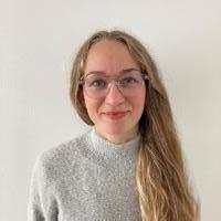 Ellen Schrøder Hansen