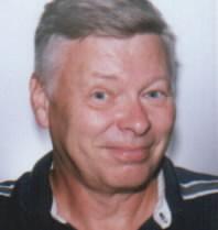 Svend Kreiner