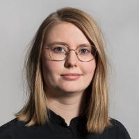 Marie Heldgaard Seestedt