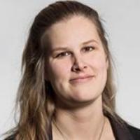 Anna Skov Jensen