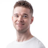 Christoffer Pfeiffer Cappelen