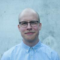 Morten Wendler Jørgensen